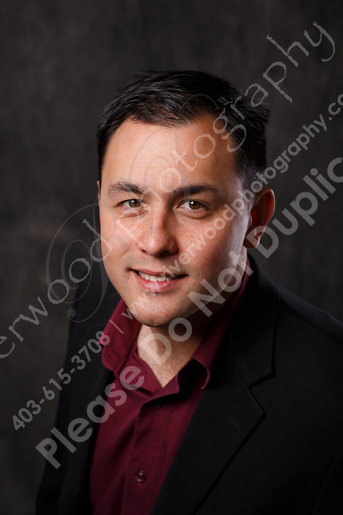 Business headshots for use on the corporate website, LinkedIn, and other social media marketing tools for a startup business.<br /> <br /> &copy;2015, Sean Phillips<br /> http://www.RiverwoodPhotography.com