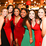 Whangaparaoa College Ball 2015 - Dance Floor