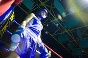 10 combats le 9 octobre 2010 au Palladium de Genève<br /> Boxeurs de Esquive boxing Club de Genève, Boxing Club (GE) Jonction, Boxing Club de Nyon, Boxing Club d'Octhodure, Swissboxingteam, Boxing Club de Nancy. Catégorie Léger (60 kg), Mi-Welter (64 kg), Welter (69 kg), Moyen (75 kg), Poids-Lourds (91 kg)