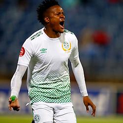 08,11,2019 Maritzburg United and Bloemfontein Celtic