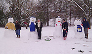 snowmen-reader submitted 011111