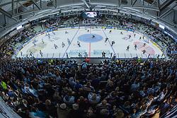 Metalligaen, Ishockey, 1 Finalekamp. SønderjyskE og Esbjerg Energy. SE Arena