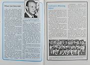 All Ireland Senior Hurling Championship Final,.07.09.1986, 09.07.1986, 7th September, 1986,.07091986AISHCF,.Cork 4-13, Galway 2-15,.Minor Cork v Offaly,.Senior Cork v Galway,.Cristy Ring,