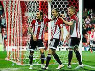 Brentford v Bolton Wanderers 050416