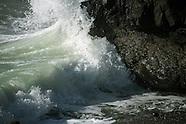 Landscapes-Seascapes