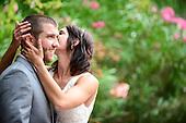 Wolf Tulley Wedding Highlights