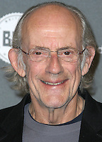 Christopher Lloyd, The British Independent Film Awards 2016, Old Billingsgate, London UK, 04 December 2016, Photo by Brett D. Cove