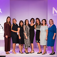 Norwood Ladies Lunch Fashion Show 10.10.2018