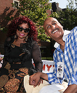 CHA Bud Biliken Parade August 9, 2014