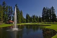 Inglewood Golf Club