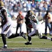 2013 Jaguars at Titans