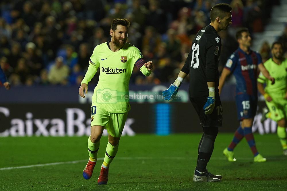 صور مباراة : ليفانتي - برشلونة 0-5 ( 16-12-2018 )  20181216-zaa-a181-027