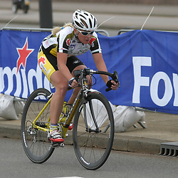 Sportfoto archief 2000-2005<br />2004 <br />Debby Mansveld