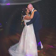 Mr & Mrs Shields
