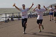 2014 Eastbourne Half Marathon