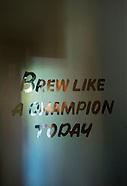 Alive-Pigskin Brewing Co.