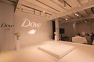 2016 12 01 Hudson Mercantile - Dove - Breakfast Meeting