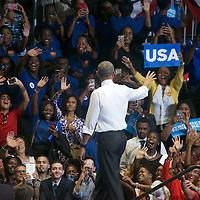 HRC-ObamaFMU-2016