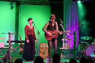2013-09-18 Mrs. Greenbird - Kultur im Zelt