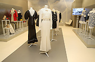 Chanel. NM Installation. 2.21.13