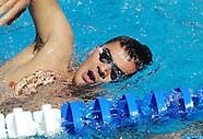 2004 Aquatics