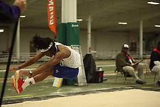 D1 Men's Hep Long Jump