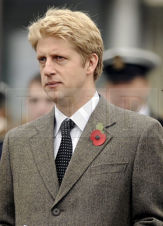 """© under license to London News Pictures. .2010.11.11 ORPINGTON MP Jo Johnson has called for the tradition of holding prayers in the House of Commons to be abolished as Britain is no longer """"an overwhelmingly Christian country"""". Picture credit should read Grant Falvey/London News Pictures..."""