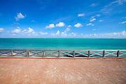 Maceio_AL, Brasil.<br /> <br /> Praia de Pajucara em Maceio, Alagoas.<br /> <br /> Pajucara beach in Maceio, Alagoas.<br /> <br /> Foto: RODRIGO LIMA / NITRO.