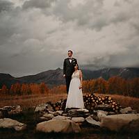 KiKi Creates Wedding Photographer in Colorado and Florida