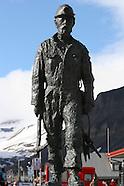 NORWAY 30304: SVALBARD CRUISE