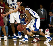 Creighton vs Southern Illinois University 02/12/06