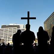 Way of the Cross 2017