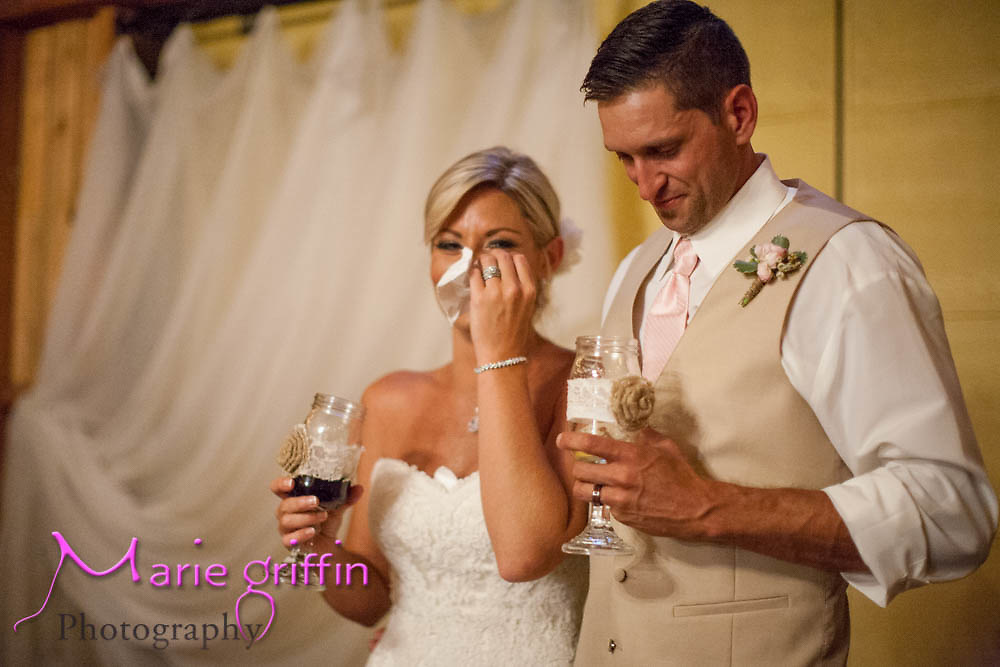 Amy Bachmann and Travis Grenz wedding day at Highland Meadows Golf Course in Windsor, CO on July 5, 2015.<br /> Photography by: Marie Griffin Dennis/Marie Griffin Photography<br /> mariegriffinphotography.com<br /> mariefgriffin@gmail.com