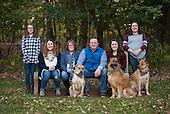 Whomsley Family