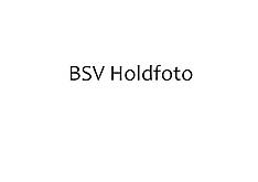 20160901 BSV håndbold - holdfoto