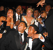 Nia Long, Jamie Foxx, Sienna Miller, Sean P. Diddy Combs, Austin Dallas, Unik, XX & Nick Cannon.InStyle and Warner Bros. Post 2007 Golden Globe Party - Inside.Beverly Hilton Hotel.Beverly Hills, CA, USA.Monday January 15, 2007.Photo By Celebrityvibe.com.To license this image please call (212) 410 5354; or.Email: celebrityvibe@gmail.com ;.Website: www.celebrityvibe.com