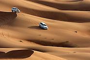 0309 Dubai Desert safari