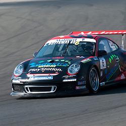 GT TOUR Circuito de Navarra 2012