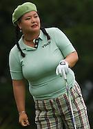 20080529 LPGA Ginn Tribute