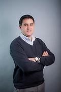 Sebastian Ugarte, Mainstream. Santiago de Chile, 02-11-15 (©Juan Francisco Lizama/Triple.cl)