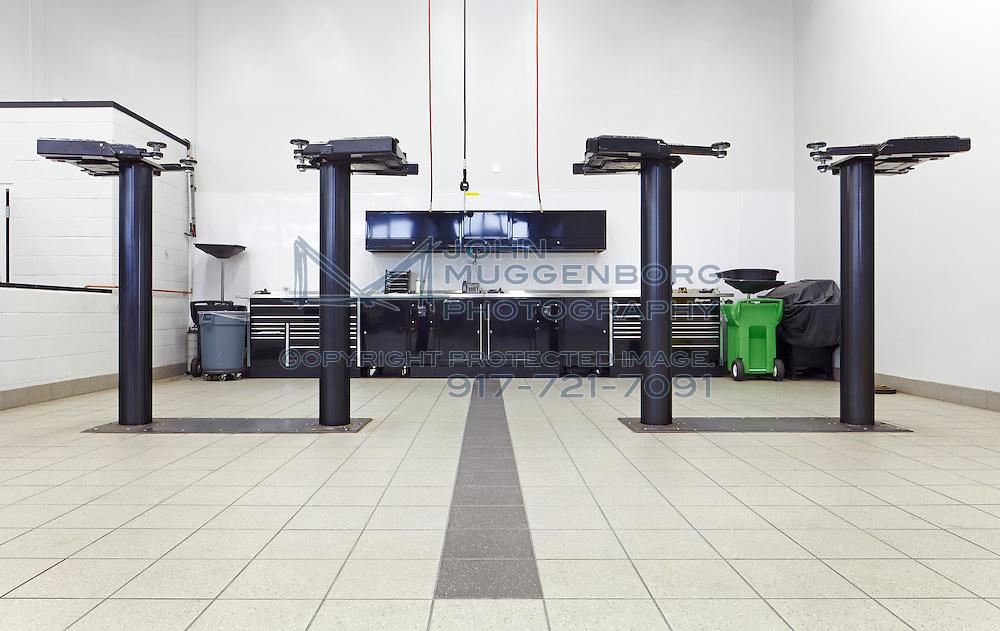 Image Of The Audi Terminal Dealership In Wilsonville OR New York - Wilsonville audi