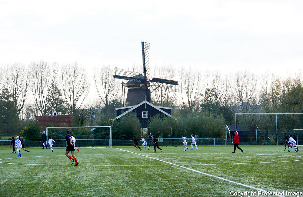 November 4, 2017 - 10:42<br />