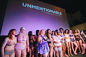 Unmentionable - Hi res