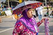 29 DECEMBER 2013 - BANGKOK, THAILAND:      PHOTO BY JACK KURTZ
