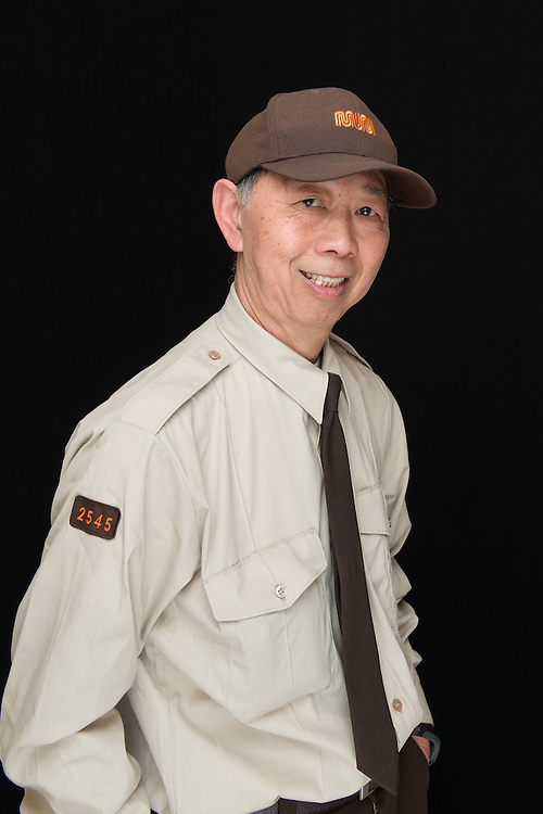 Potrero Operator 2545 Yeung Yuen | October 13, 2016