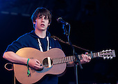 Jake Bugg Wilderness Festival 11th August 2012