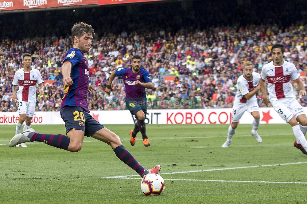 صور مباراة : برشلونة - هويسكا 8-2 ( 02-09-2018 )  20180902-zaa-n230-472