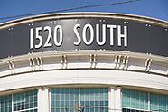 1520 South Boulevard Charlotte NC