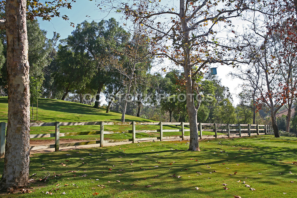 Nellie Gail Ranch Laguna Hills