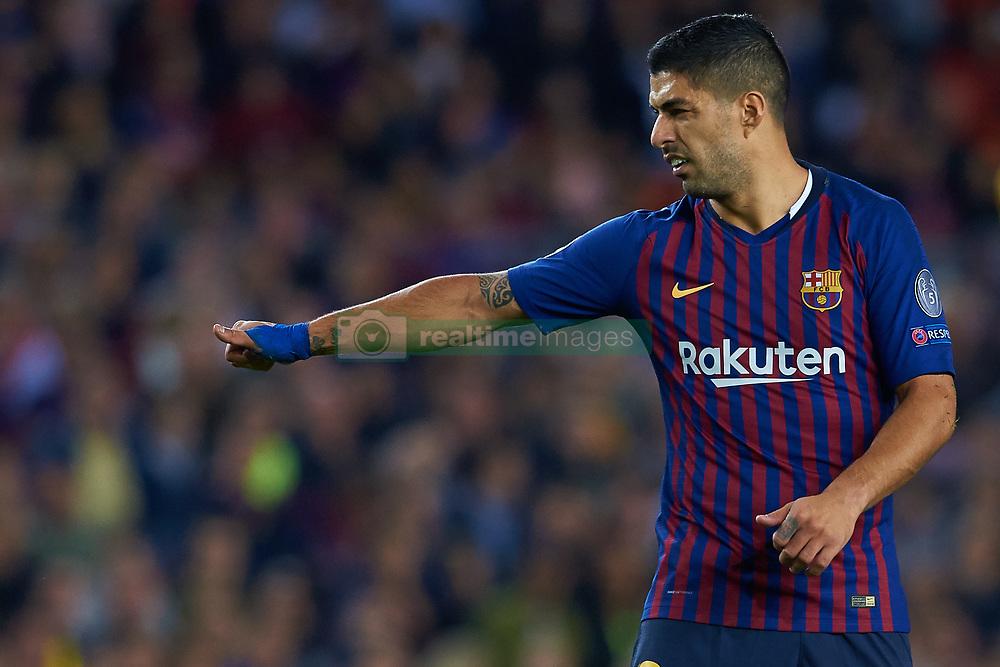 صور مباراة : برشلونة - إنتر ميلان 2-0 ( 24-10-2018 )  20181024-zaa-n230-713